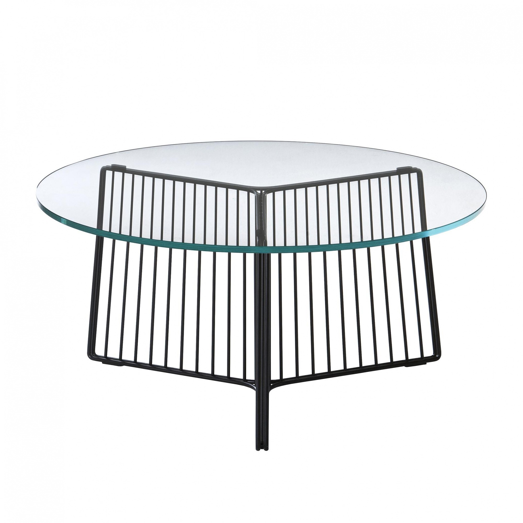 driade anapo coffee table ambientedirect  exclusive sale only for styleclub members