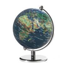 emform - Gagarin Mini-Wereldbol Ø13cm