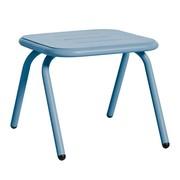 Woud - Table d'appoint de jardin Ray
