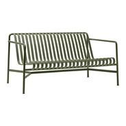 HAY - Palissade Outdoor Lounge Sofa