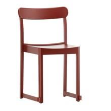 Artek - Atelier Chair Beech