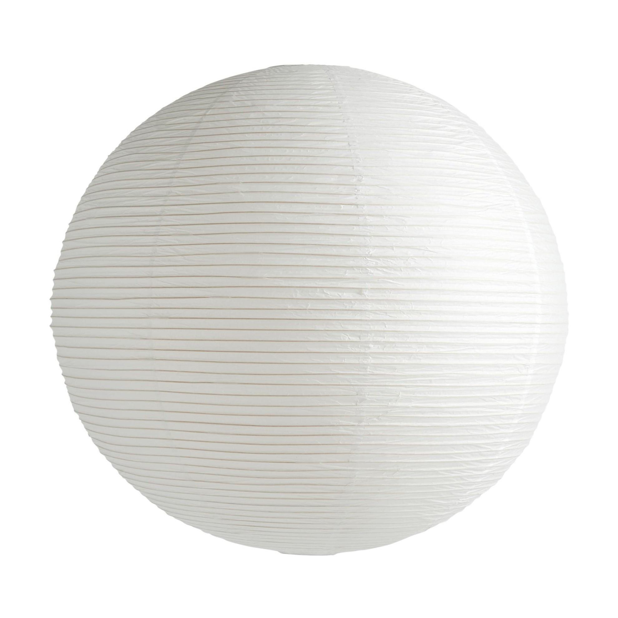 Lampe Suspension Papier Design rice paper shade