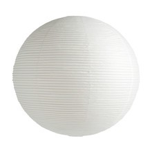 HAY - Rice Paper Lampshade