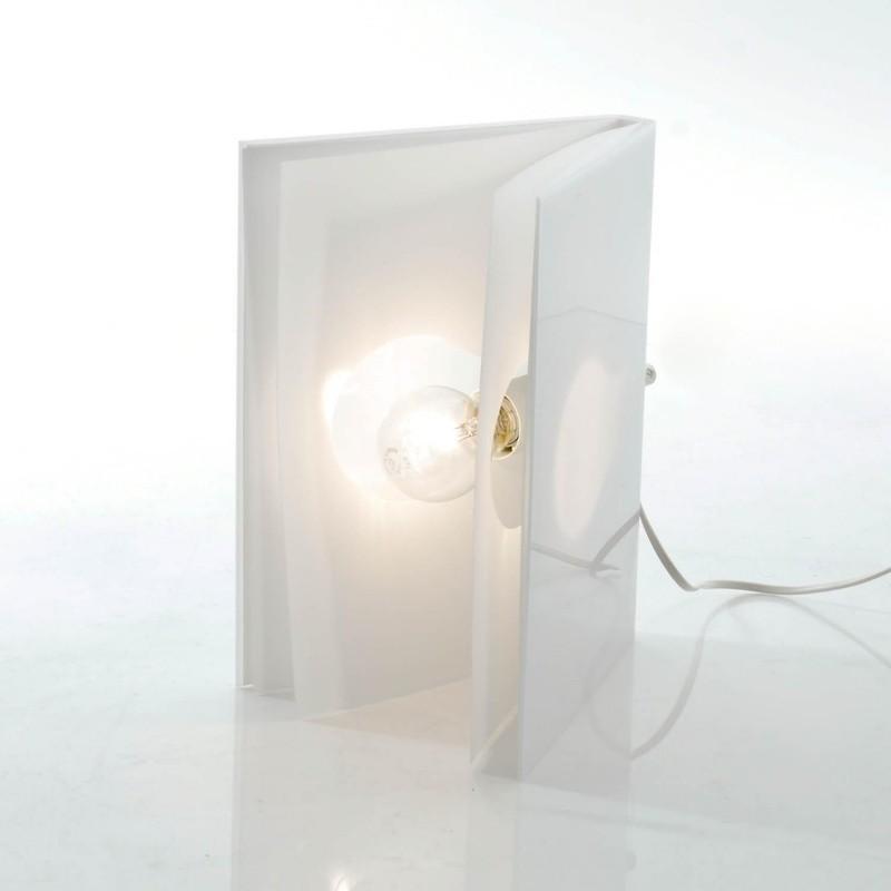 Poser À À Booklight Lampe Lampe À Lampe Booklight Booklight Booklight À Poser Lampe Poser 34jAL5R
