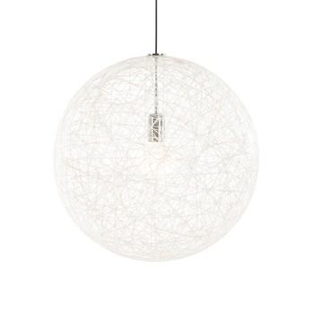 Moooi - Random Light II S LED Pendelleuchte