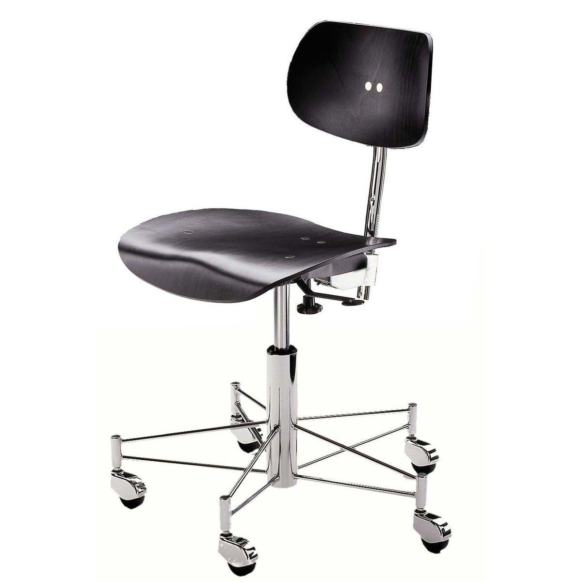 sbg 197 r swivel chair wilde spieth. Black Bedroom Furniture Sets. Home Design Ideas