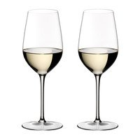 Riedel - Sommeliers Riesling Weinglas 2er Set