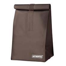 Authentics - Rollbag S Tasche
