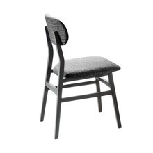 Gervasoni - Brick 223 Chair