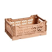 HAY - Colour Crate S