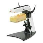 Stadler Form: Hersteller - Stadler Form - Elsa Raclette