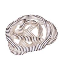 Artemide - Boalum Leuchte / Leuchtschlauch