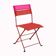 Fermob - Latitude Folding Chair