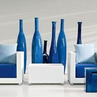Gervasoni - Inout 92 Vase