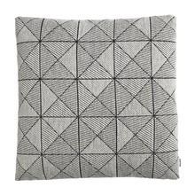 Muuto - Tile Kissen 50x50cm