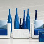 Gervasoni: Brands - Gervasoni - Inout 92 Vase
