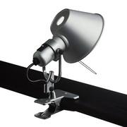 Artemide - Tolomeo Pinza - Lampe à pince