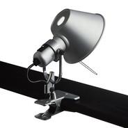 Artemide - Artemide Tolomeo Pinza - Lampe à pince