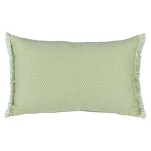 Fermob - Evasion Outdoor Cushion 68x44cm