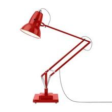 Anglepoise - Original 1227 Giant vloerlamp