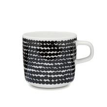 Marimekko - Räsymatto Mug 200ml