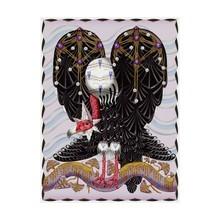 Moooi Carpets - Vulture Teppich 300x400cm