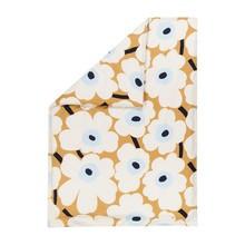 Marimekko - Unikko Duvet Cover 240x220cm