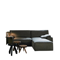 Cassina - My World Sofa