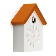 Magis - Cu-Clock - Reloj de pared