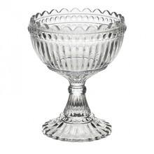 iittala - Maribowl/Mariskooli Bowl 15.5cm