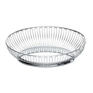 Alessi - Wire Basket 829