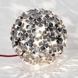 Terzani: Brands - Terzani - Ortenzia Floor Lamp