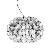 Foscarini - Caboche Piccola - Suspension