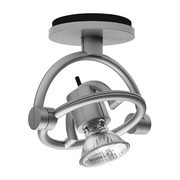 Cini & Nils - miniFariuno soffitto LED Ceiling Lamp