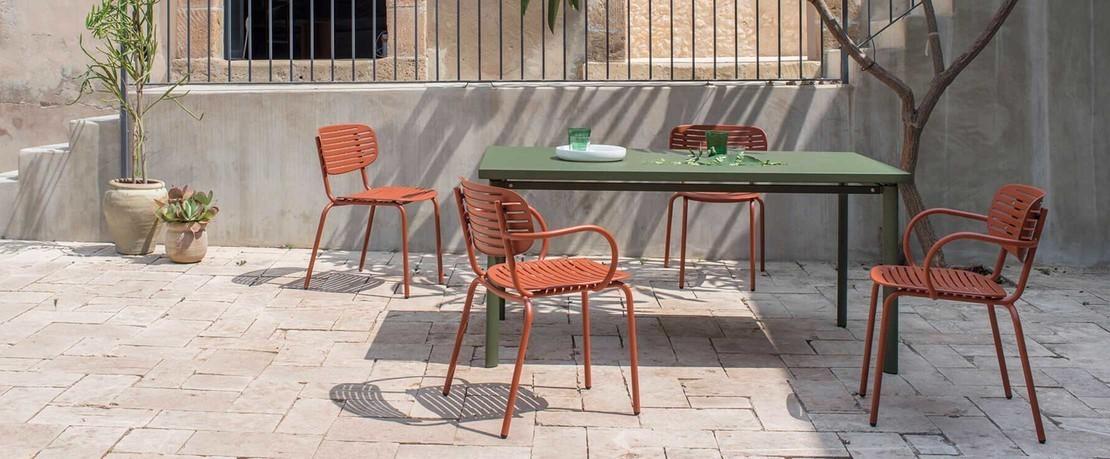 Gartenmoebelsets Aktion Presenter DesignSpecial
