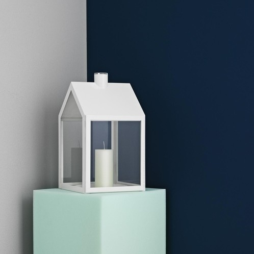 Normann Copenhagen - Lighthouse Laterne