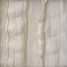 aqua creations - Viola Tischleuchte/Bodenleuchte