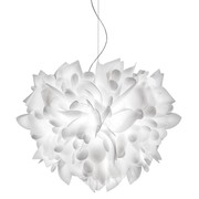 Slamp - Suspension Veli Foliage L
