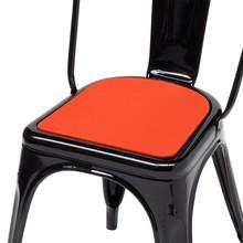 Hey-Sign - Tolix Sitzauflage antirutsch