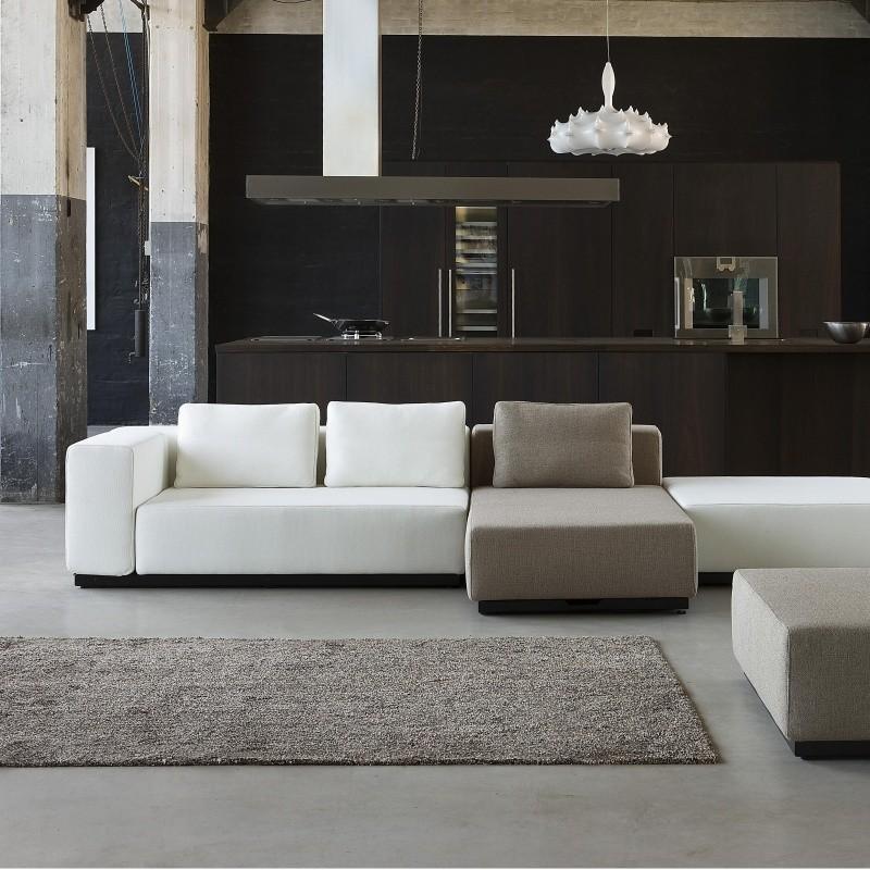 Softline   Nevada Sofa Element