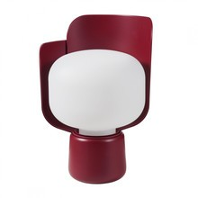 Fontana Arte - Blom Table Lamp