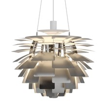 Louis Poulsen - PH Artichoke Suspension Lamp Ø60cm