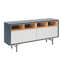 müller möbelfabrikation - Modular S36-H3-168 Sideboard