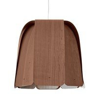LZF Lamps - Domo SG Suspension Lamp