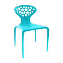 Moroso - Supernatural 2 Chairs + 1 Table