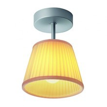 Flos - Plafonnier LED Calipso Romeo Babe Soft C