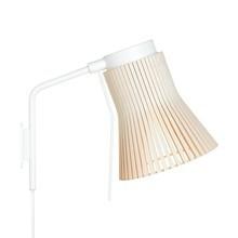 Secto Design - Petite 4630 - Wandlamp
