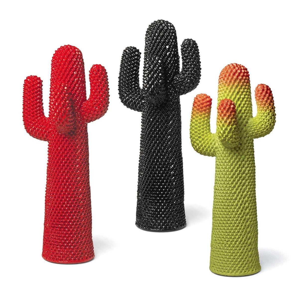 Gufram Cactus - Porte-manteaux | Gufram | AmbienteDirect.com