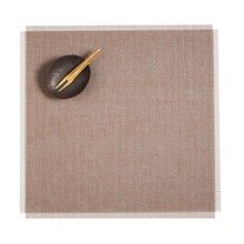 Chilewich - Metallic Fringe Placemat 37x39cm