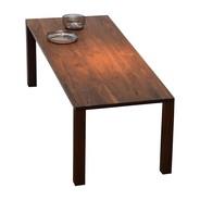 Jan Kurtz - Table de salle à manger Leos